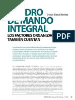 CMI factores organizacionales.pdf