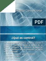 264092661-Control-Electrico-Convencional.pdf