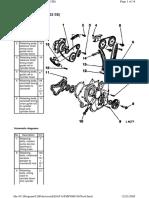 televerser 00031676-Torque Guidelines (Z22SE).pdf