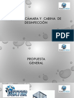DEXTER  CAMARA DE DESINFECIÓN  (ING LUIS) (1)(1).pdf