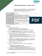 Part 1. Describing language. Grammar (updated 6.4.2020).pdf