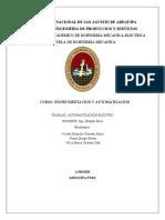 AUTOMATIZACION ELECTRICA CASI FINAL