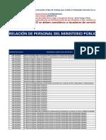 Anexo N 02 - Tipo de trabajo presencial mixto remoto o con licencia sujeto a compensación posterior_JUNIO.xlsx