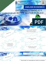 3. Procedimiento de control de bienes del sector público.pptx