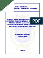 NORMAM-03_DPC.REV_.1_MOD4.pdf
