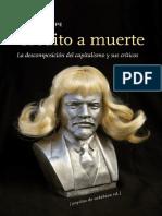 A. Jappe - Crédito a muerte.pdf