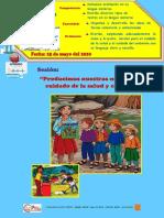 Sesión de Aprendizaje Comunicación 3°y4° semana 8.pdf