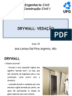 Aula-26-Drywall-Vedacao