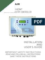intellichem-water-chemistry-controller-manual-english.pdf