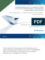 Apresentacao Weverton Castanho - TCC
