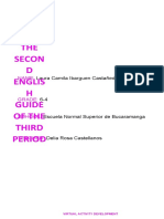 SECOND ENGLISH GUIDE.docx