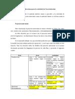 Indicaciones para la actividad de Caracterización.docx