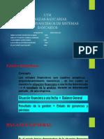 Bancaria_presentacion (1)