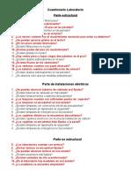 Cuestionario lab.docx