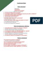 Cuestionario Baños.docx