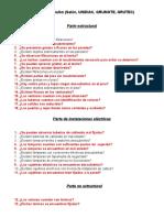 Cuestionario Salones.docx