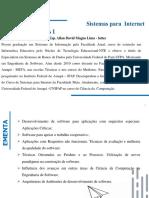 Aulas de BDI. Unid I Atualizado ALAN.pdf