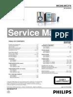 314078532940.pdf