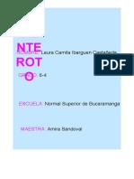 Actividad N2-.docx