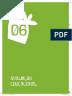 Avaliação Educacional (2).pdf
