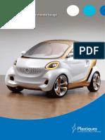 Automobile FR