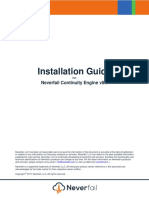 neverfail-continuity-engine-v8-1-installation-guide