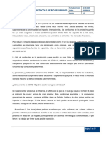 Protocolo de Bioseguridad_V.(1.0)_SGC (1).Docx