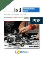 modulo1introduccionroboticaeducativa-170918141859