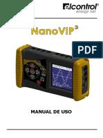 Electro-Tools-NanoVIP3-ES-171MB