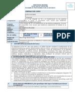 11. MICROCURRICULO- PNL-USO PEDAGOGICO-TIC (3)