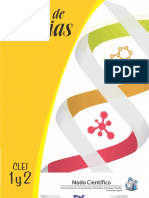 CIENCIAS CLEI 1 Y 2.pdf
