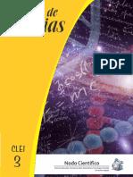 CIENCIAS CLEI 3.doc (1).pdf
