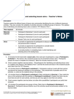 Part 1. Identifying and selecting lesson aims.pdf