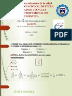 TAREA-PARA-EXPONER-diapositivas.pptx