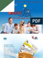 Portafolio Previser 2020