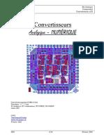 Convertisseur AD Ver1.2.pdf