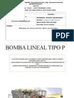 diapositivas diesel