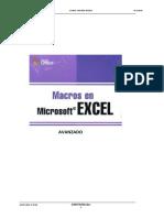 MACROS Avanzado for MacroAntoni
