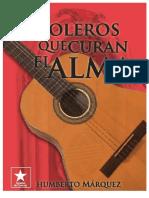 BOLEROS-QUE-CURAN-EL-ALMA_compress