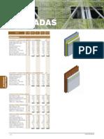 fachadas_y_revestimientos_184.pdf