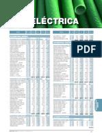 red_electrica_184.pdf