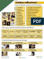 actividad-ele-practicar-verbos-reflexivos-presente.pdf