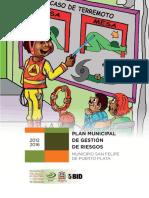 13 -Plan-Gestion-Riesgos naturales.pdf