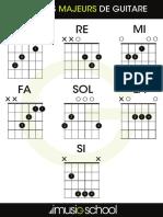 Le-guide-ultime-des-accords-de-guitare-imusic-school