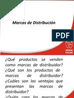 Marcas de distribución ppt.pptx