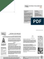 1.Sistema de yoga (1).pdf