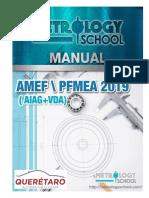 3. FMEA online-Cluster.pdf