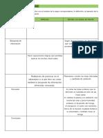 Actividad de Metodo Cientifico en Biologia.pdf