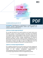 COMUNICACION WEB S19