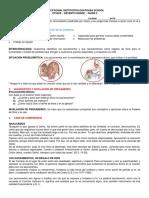 GUÍA 2-LOS SACRAMENTOS Y LA SANTIFICACIÓN DE LOS CRISTIANOS.pdf